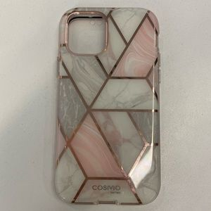 "Brand new iPhone 11 Pro 5.8"" Case"